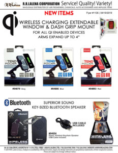 phone charger and holder and bluetooth speaker