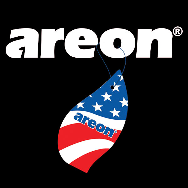 areon-air-fresheners