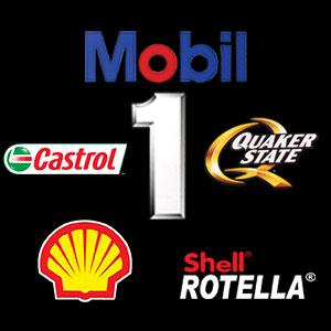 motor_oils