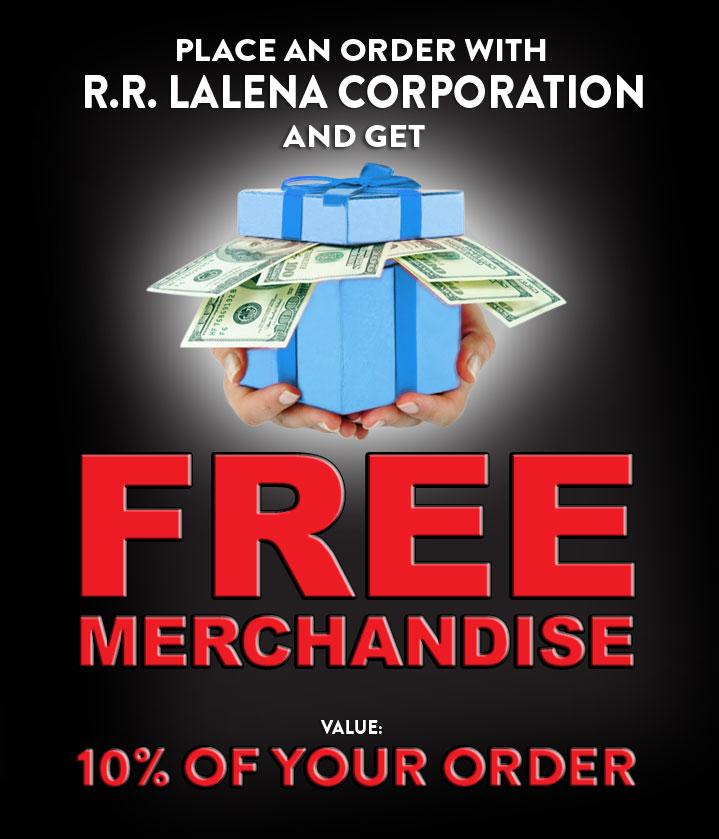 gift-free-merchandise