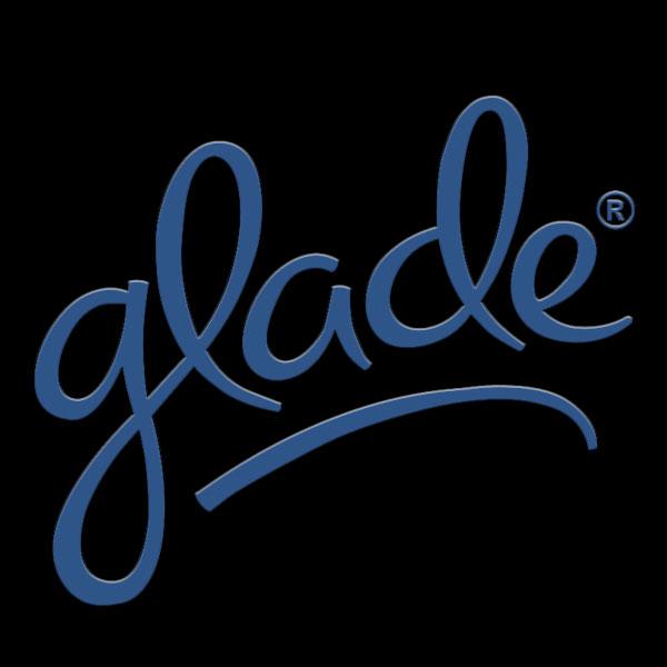 glade-air-fresheners