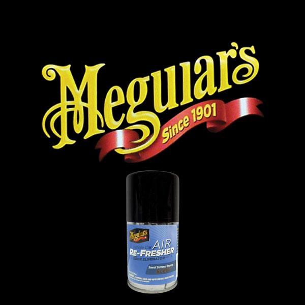 meguiars-air-fresheners