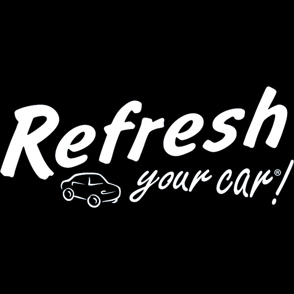 refresh-your-car