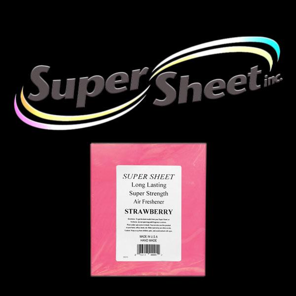 super-sheet