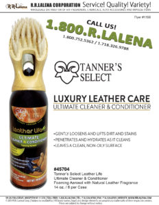 leather-care