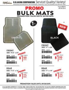 bulk-mats