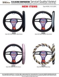 steering-wheel-covers