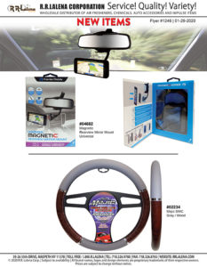 magnetic-rearview-mirror-phone-mount