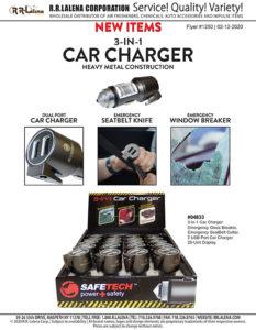 car-charger-window-breaker-seatbelt-cutter
