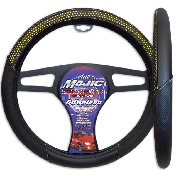 steering-wheel-cover