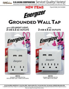 grounded-wall-tap-with-usb-and-ac-outlet