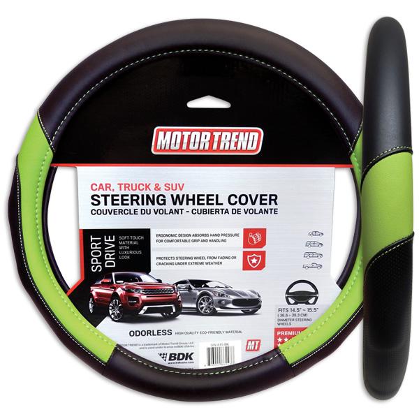 bdk-odorless-steering-wheel-cover