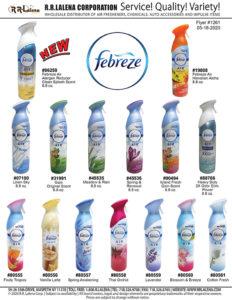 febreze_air_spray_air_fresheners