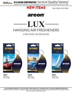 areon_air_fresheners