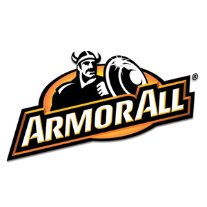 armor-all-white