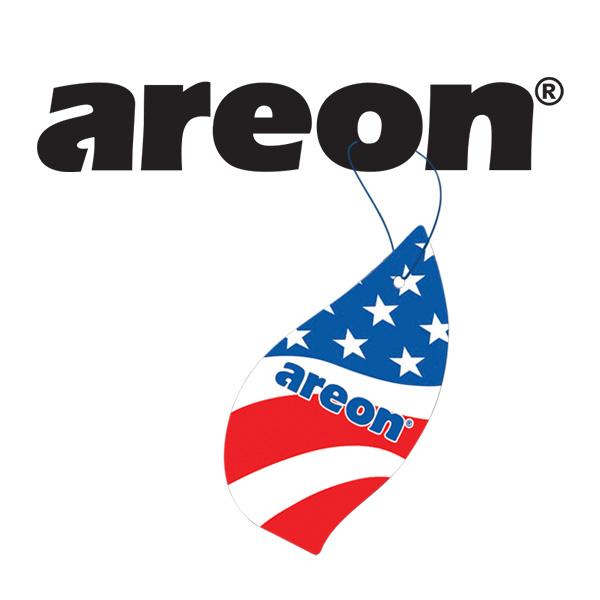 areon-air-fresheners