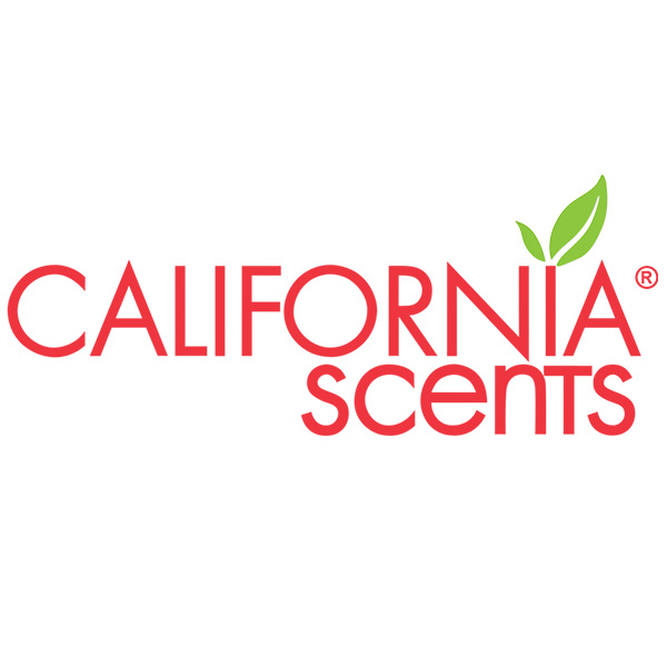 caifornia-scents